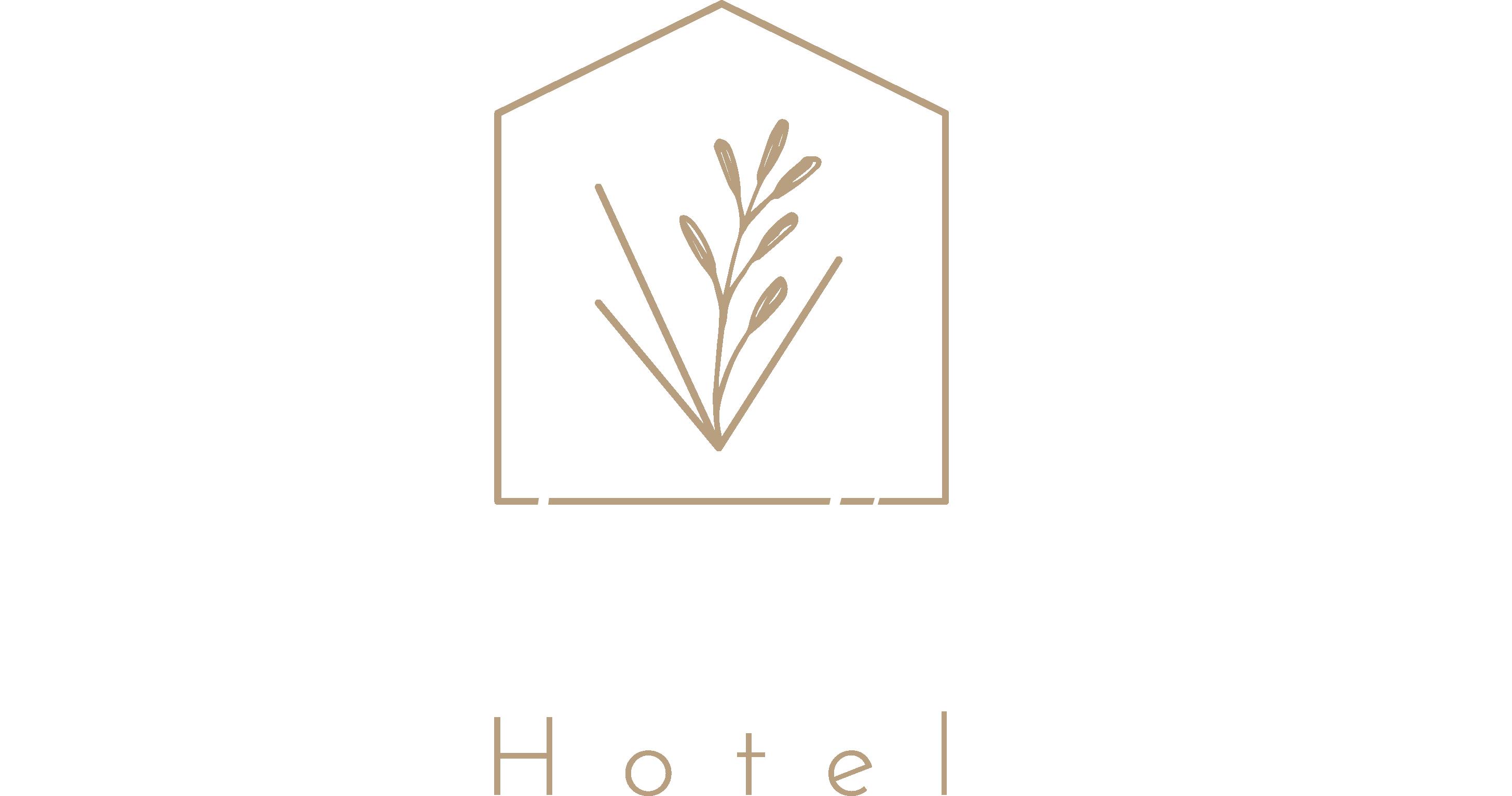 Hotel Moorbastuben